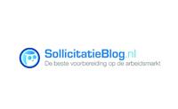 _0001_sollicitatieblog