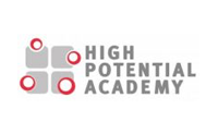 _0005_highpotentialacademy