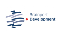 _0006_brainport-dev