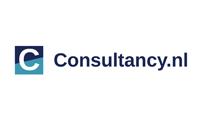 _0011_consultancy.nl