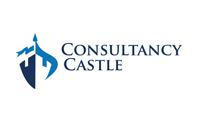 _0012_consultancy-castle