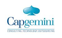 _0015_capgemini